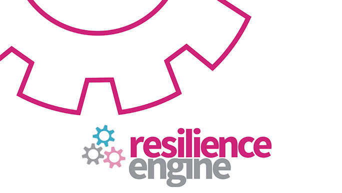 Case Study: Resilience Engine